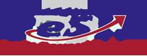 BeSTT_logo-klein