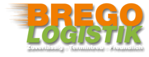 Brego-Logistik