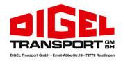 lg_digel