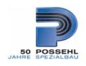 lg_possehl